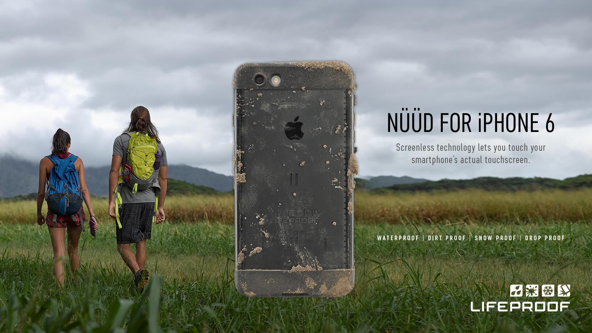 15061_IP6_Nuud