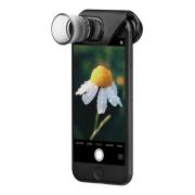 olloclip Macro Pro Lens Set - OL070R