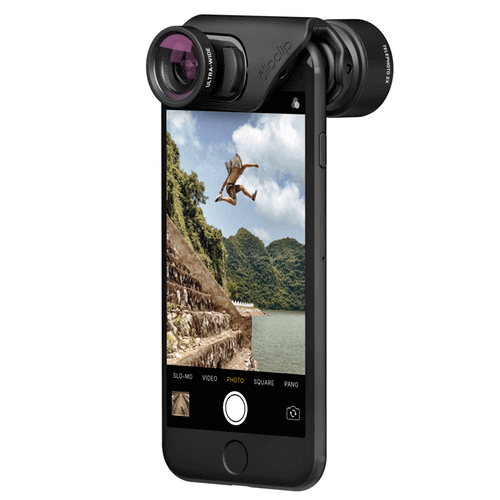 olloclip Active Lens Set - OL071R