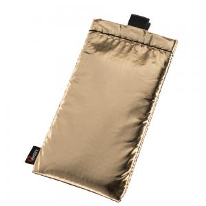 PHOOZY Apollo Gold XL