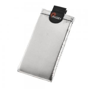 Phoozy XP3 Iridium Silver XL