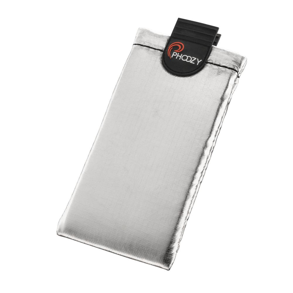 detailed look 8dd1a da3ef Phoozy XP3 Iridium Silver XL - PHO016