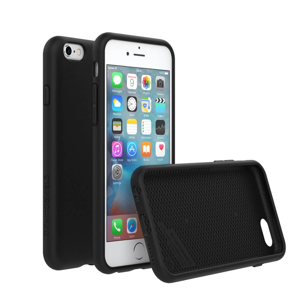 cases for iphone 6 plus pica australia premium consumer electronics distribution 1345